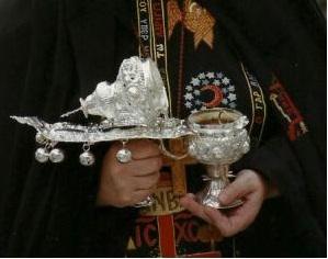 varicoza lupta mazi)