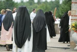 priestmonks