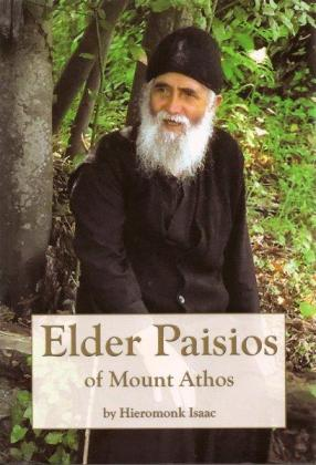 Elder%2525252520Paisios%2525252520Book%2525252520SM