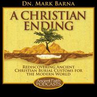 ChristianEnding
