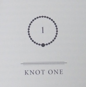 knot one
