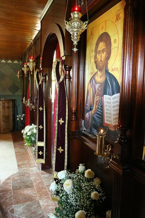 Photo by Nektarios: http://www.pbase.com/tario/image/61850256