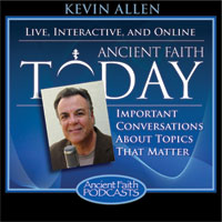 AncientFaithToday