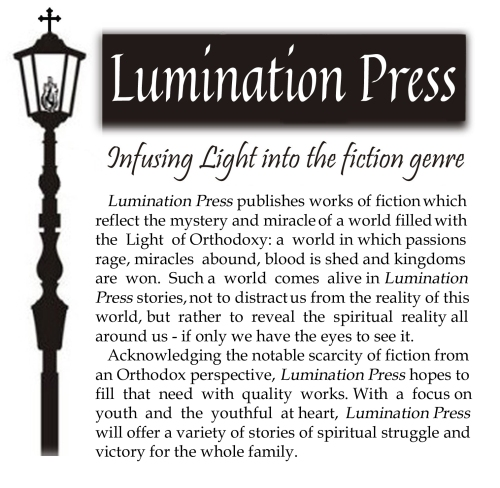 Lumination Press Write-up_card(1)