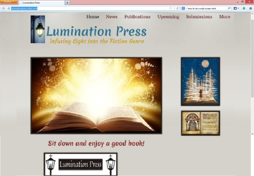 lumination press2