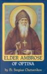 Elder_Ambrose