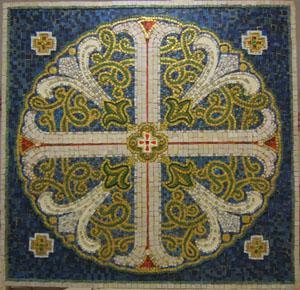 whole_mosaic