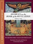 homilies-revelation-large-1