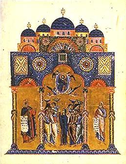 kokkinobaphos_holy_apostles