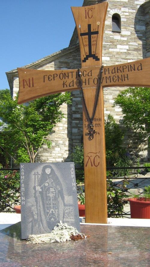 volos-monasteries-2012-110