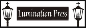 lumination-press-lamp2