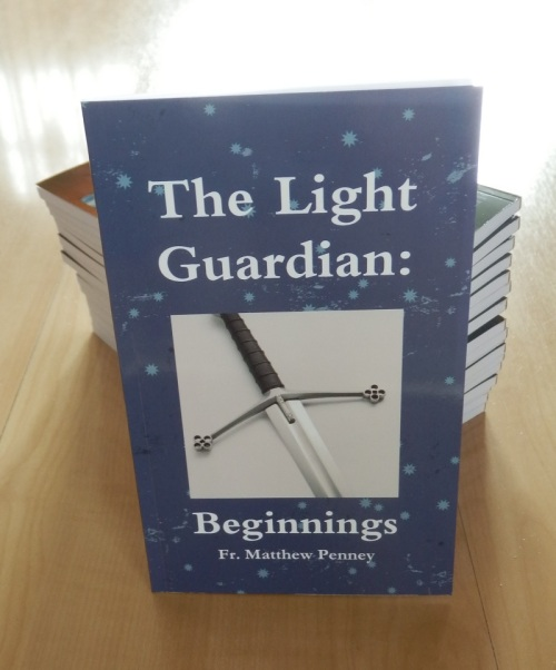 light guardian