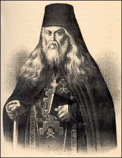 elder-leonid-of-optina