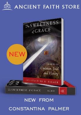 RotatingGraphicsThe_Sweetness_of_Grace