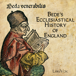 Bedes_Ecclesiastical_History_of_England_1209