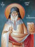 st. porphyrios