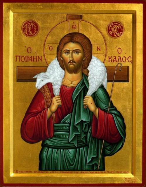 jesus-the-good-shepherd-icon_full