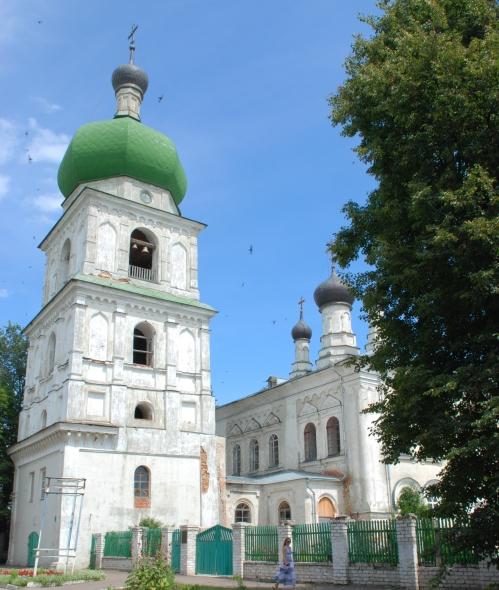 svesk-convent.jpg