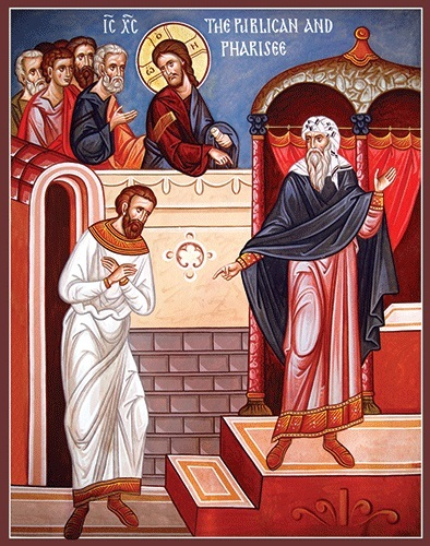 parable-publican-pharisee-icon