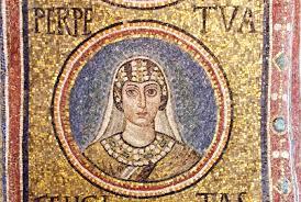 mosaic 1
