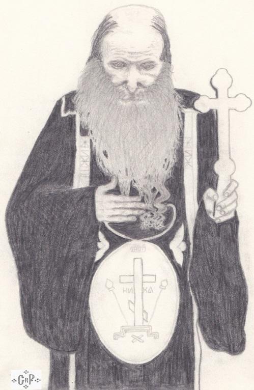 elder-tikhon_sig