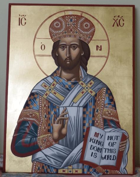 christhighpriest
