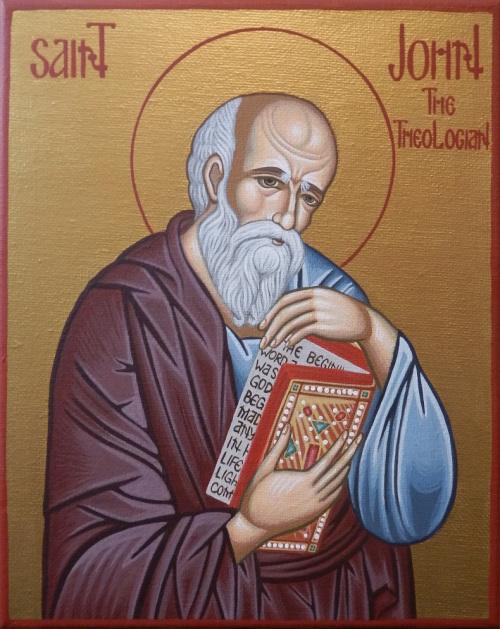 st.johntheologian1